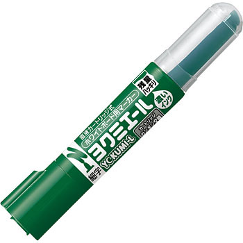 Whiteboard Marker Thin