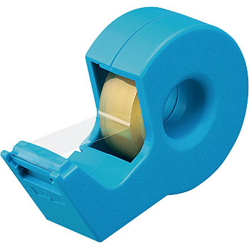 Tape Cutter Karukatto