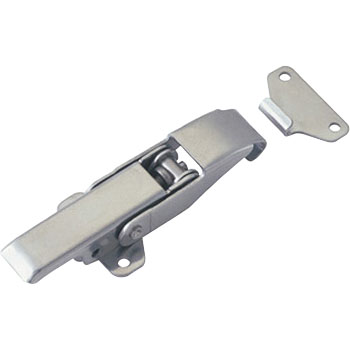 Stainless Adjustable Fasteners