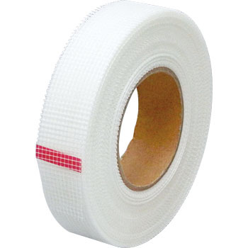 Glass Fiber Tape Super Mesh