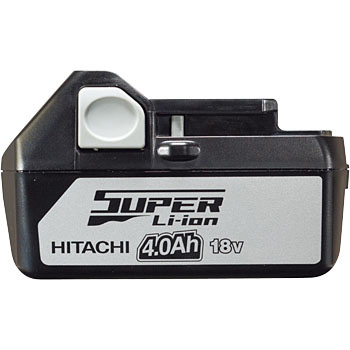 18V Lithium Ion Battery