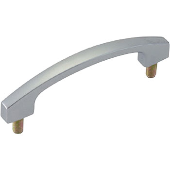 U-shaped Drawer Pulls (Male Screw)