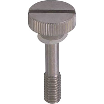 Stainless Slitting Screws