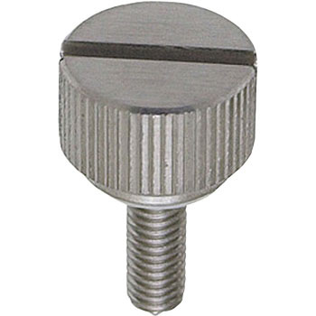 Stainless Long-legged Knob Fasteners