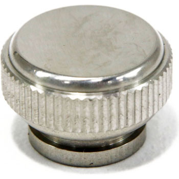 Stainless Knob Nuts