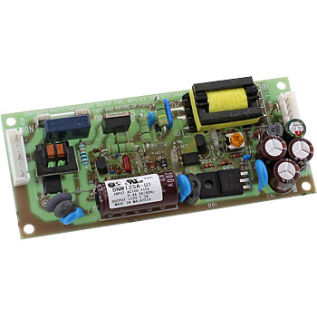 Switching power supply BNM series