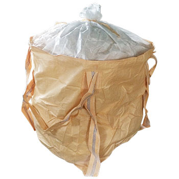 "Flexible container bag    ""CHIHIROBAG"" MB-2S"