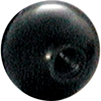 Plastic grip ball BA (no metal core)