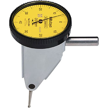 Test Indicator, Lever Type Dial Gauge, TI