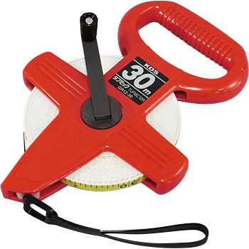 Large Tape Measure