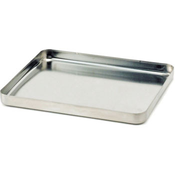 Scale Pan, Stainless Steel, for Digital Scale SK.SL
