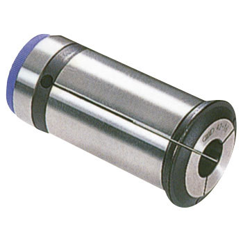 Adjustable Straight Collet
