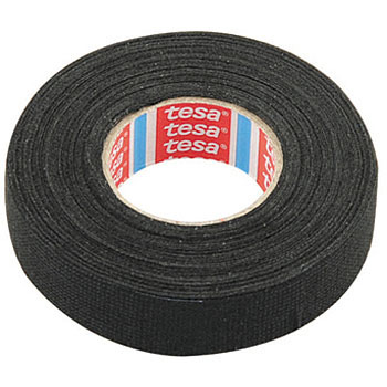 Adhesive Harness Tape