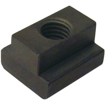Square-Shaped T Slot Nut