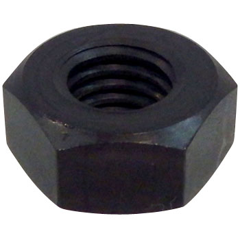 Ftu Type Hex Nut
