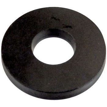 Flat Washers, Major Diameter Type
