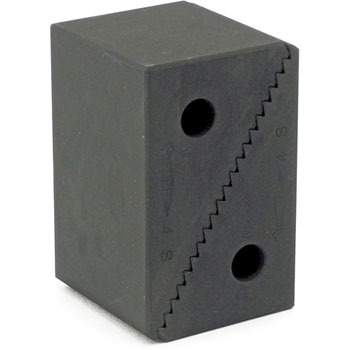 Step Blocks