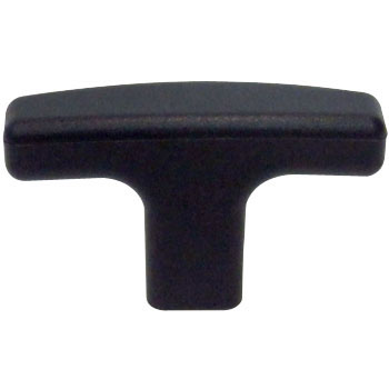Square-Shaped T Handle