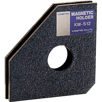 Magnetic Hexagonal Holder