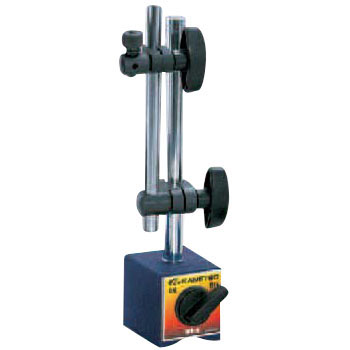 Magnetic Base, Ideal For Precision Measurement