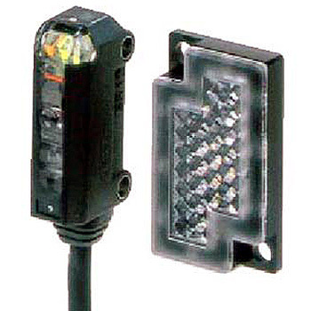 Photoelectric Switch