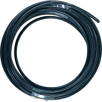 Solar cable 600V HCV ColorBlack 1Cx3.5mm2