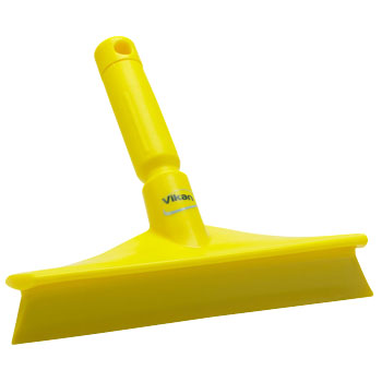 Hand Squeegee