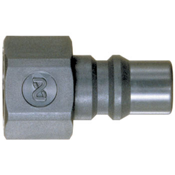 High Coupler Ace, For Male Screw Installation