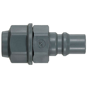 Hi Cupla Ace Plug, For Mounting Urethane Hose