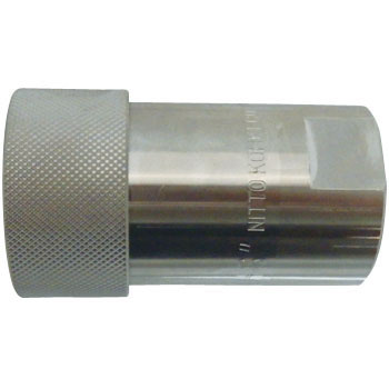 Hsp Coupler Socket