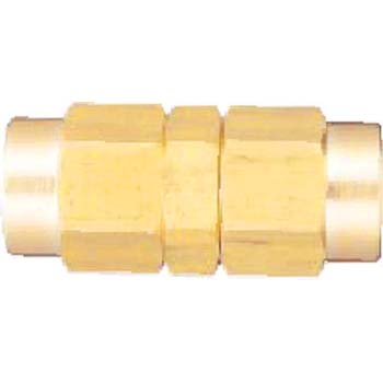 Hose intermediate Joint