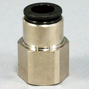 Touch Connector Five/Female Connector