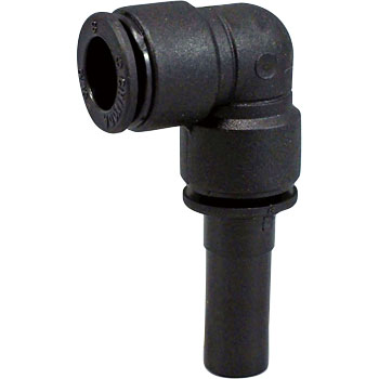 Touch Connector 5/L-Connector