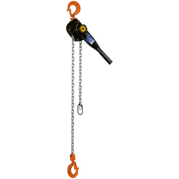 Chain Lever YII