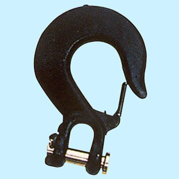 KL-1E Swivel Hook