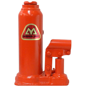Standard Type Hydraulic Jack, Bottle Jack,