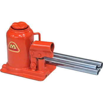 Low Type Hydraulic Jack