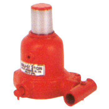 Mini Type Hydraulic Jack