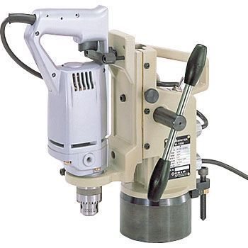 Magnetic Base Drill, Atra Master