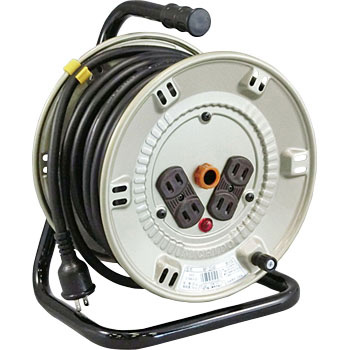 Indoor Type Single Phase 100 V General Powered Products Electric Works Drum