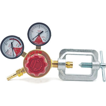 Melt Shear Regulator