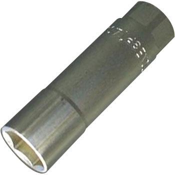 Spark Plug Socket,6 Points with magnet