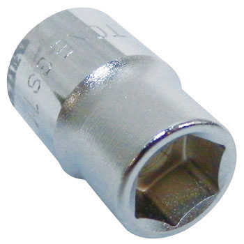 Socket (hexagonal)