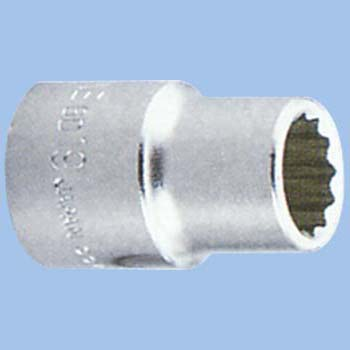 Socket (12 square)