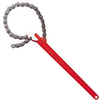 Super tongs (powerful type for pros)