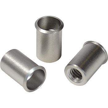 Stainless Steel Blind Fastener,K Type