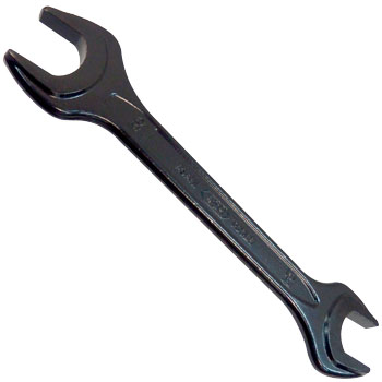 Sw Double-Ended Wrench