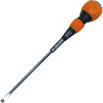 Ball Grip Screwdriver