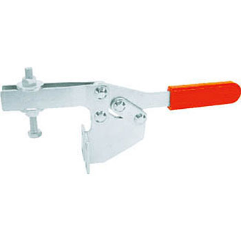 B-I Toggle Clamp, Downward Push Type
