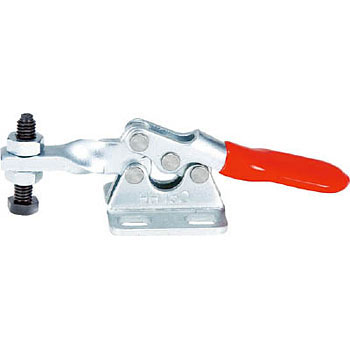 Downward Pressure Toggle Clamp